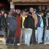 Глава МВД Италии обещает вывезти иммигрантов с Лампедузы за 10 дней
