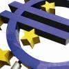 Брюссель: Португалия идет ко дну