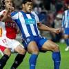 Португальские команды увеличили свой отрыв от России в рейтинге УЕФА