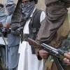 Похищенная итальянка сообщила, что находится в руках «Аль-Каиды»