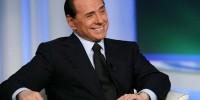 Правительство Италии меняет судебную систему страны