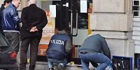 Бомбу в Милане обезвредили за 20 минут до взрыва