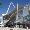 Туристическая ярмарка открылась в Лиссабоне (видео)