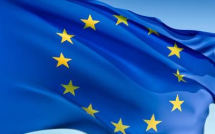 Эксперты из ЕС следят за экономикой Португалии