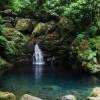 Названы семь природных чудес света Португалии