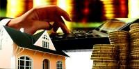 Средний срок жилищного кредита в Испании составляет 18 лет