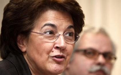 Португалии нужны врачи-иностранцы
