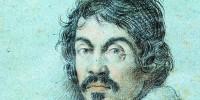 Картины Караваджо ожили на глазах жителей Неаполя