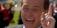 Берлускони намерен быть на всех заседаниях суда по делам против него