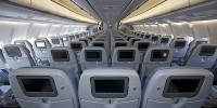 Авиакомпания «Иберия» обновляет свой самолетный парк