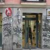 Авторы граффити будут сами отмывать стены от своих «творений»