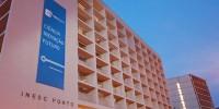 Португальские обувные фабрики станут более энергоэффективными