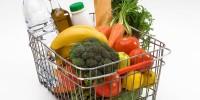 Потребительская корзина Испании: меньше рыбы и хлеба
