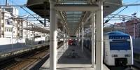 Португалия инвестирует в общественный транспорт