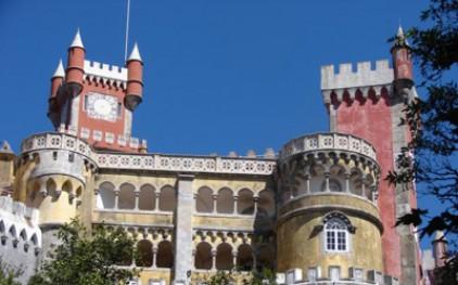 За прошлый год туристы принесли Португалии почти 8 млрд евро