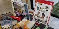Португалия отправит книги детям Мозамбика