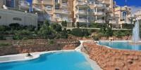 Продажа недвижимости в Испании выросла в январе почти на 20%