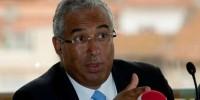 Мэр Лиссабона: политического кризиса можно избежать