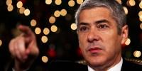 Премьер-министр Португалии пообещал повысить минимальные пенсии
