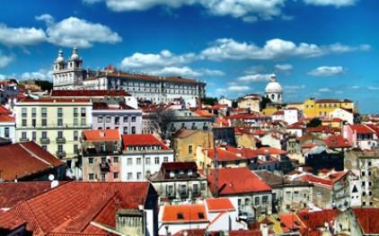 В Португалии государство заплатит за арендованные квартиры
