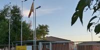 Сейсмическая станция в Толедо следит за ядерными взрывами