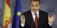 Парламент Испании одобрил участие военных страны в операции в Ливии