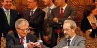 Первый НИИ биомедицины Кастильи и Леона открылся в Саламанке