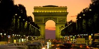 Португальские пенсионеры во Франции живут за чертой бедности