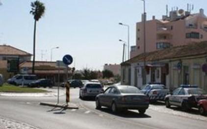 Полицию в пригороде Лиссабона выселяют из участка за неуплату