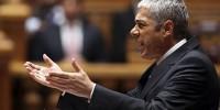 Премьер-министр Португалии сообщил об отставке правительства
