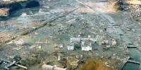 Испания усилит радиационный контроль продуктов из Японии