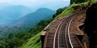 В Италии обсудят развитие европейского железнодорожного туризма
