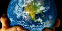 Акция «Час Земли – 2011»