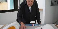 Культурный центр Оскара Нимейера открылся в Авилесе