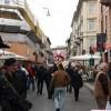 Итальянцы усыновляют детей из России и Украины