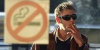 Испанским курильщикам уступили
