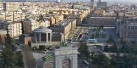 В Мадриде состоится выставка научных достижений России