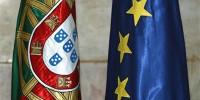 ЕС готов оказать финансовую помощь Португалии