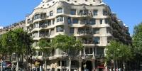 В Барселоне и Мадриде - самый высокий налог на недвижимость