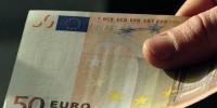 В Испании иммигранты за год отправили на родину более 7 млрд евро