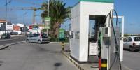 Португальцы не пользуются машиной из-за нехватки средств