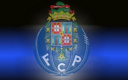 «Порто» вышел на 4-е место в рейтинге IFFHS