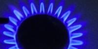 В Испании цены на газ для потребителей выросли на 4,1%