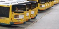 В Лиссабоне исчезнет ночной транспорт