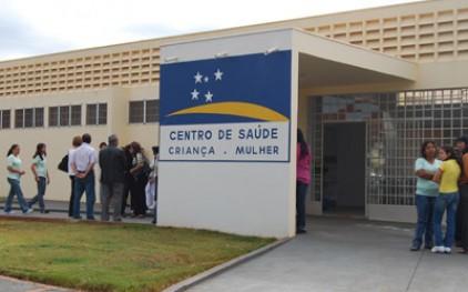 В Португалии педиатры будут обслуживать подростков до 18 лет