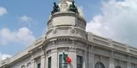 Банк Португалии предвидит для всех тяжелые времена