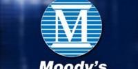 Moody's понизило рейтинг Португалии на одну ступень