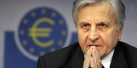Только грандиозные меры жесткой экономии помогут Португалии