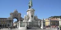 Лиссабон в десятке лучших направлений для бизнес-туризма