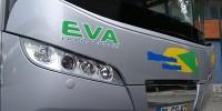 Автобусы между центром Фару и аэропортом будут ходить чаще